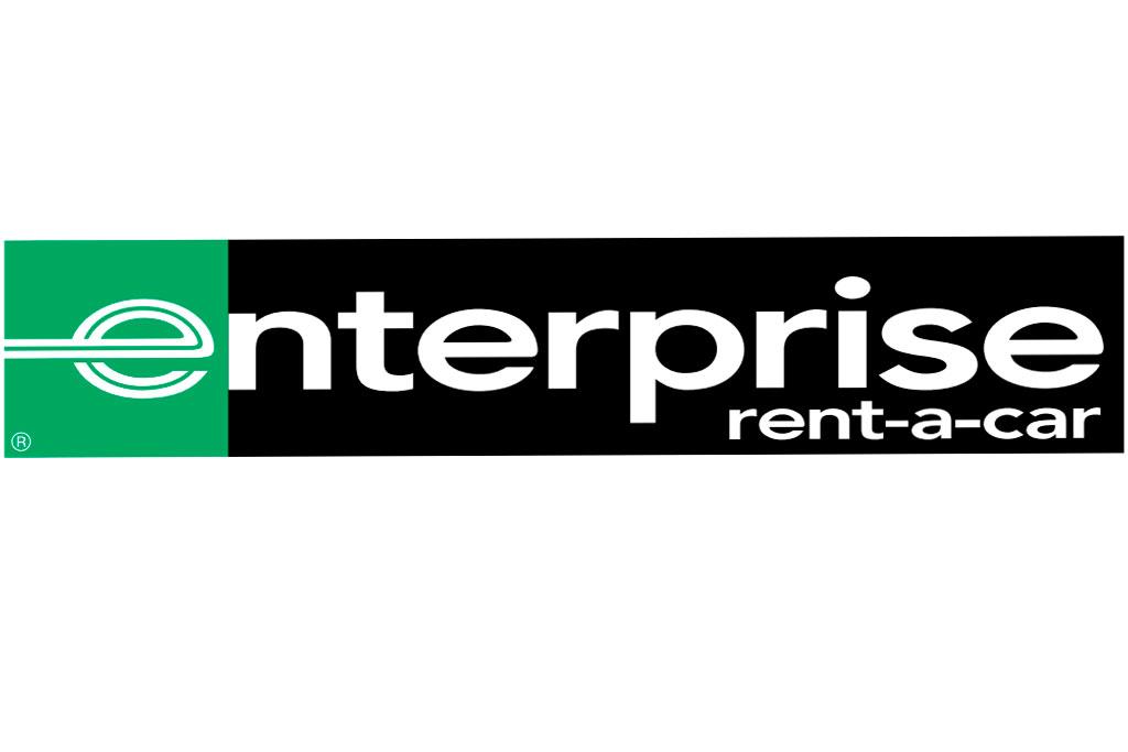 Enterprise con Terminal 9