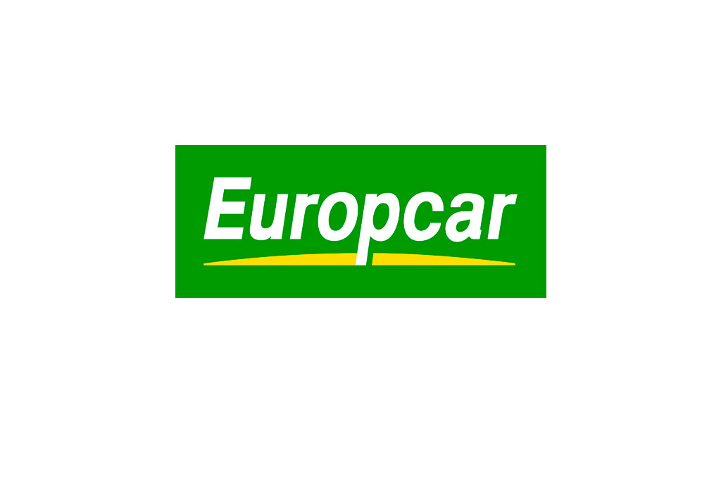 Europcar con Terminal 9